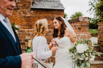 A Summer Barn Wedding at Stock Farm (c) Kate McCarthy (46)