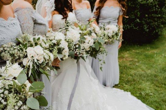 A Summer Barn Wedding at Stock Farm (c) Kate McCarthy (52)