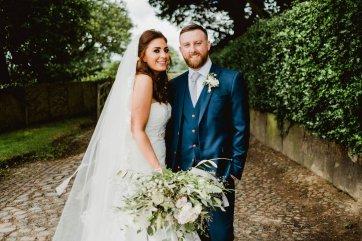 A Summer Barn Wedding at Stock Farm (c) Kate McCarthy (58)