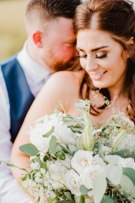 A Summer Barn Wedding at Stock Farm (c) Kate McCarthy (82)