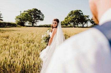 A Summer Barn Wedding at Stock Farm (c) Kate McCarthy (85)