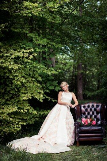 Denton Hall (c) Photography By Kathryn (6)