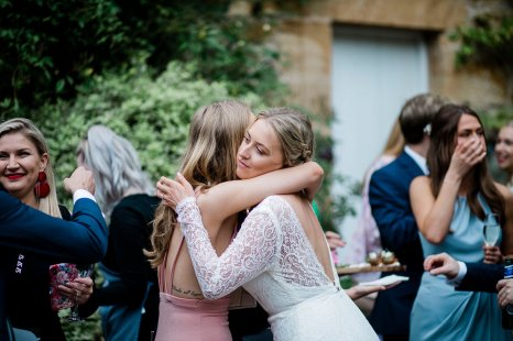 A Boho Wedding at Brinkburn Priory (c) Rachael Fraser (59)