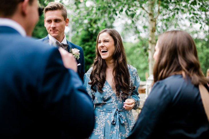 A Boho Wedding at Brinkburn Priory (c) Rachael Fraser (60)