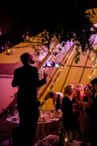 A Boho Wedding at Brinkburn Priory (c) Rachael Fraser (76)