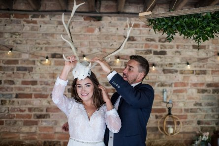 A Natural Wedding at Crayke Manor (c) Jane Beadnell Photography (106)
