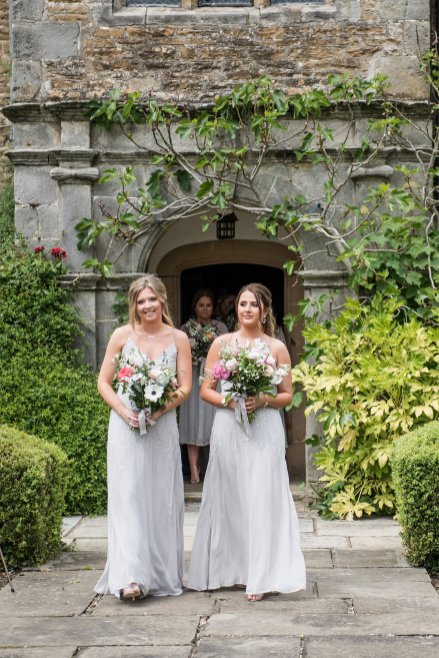 A Natural Wedding at Crayke Manor (c) Jane Beadnell Photography (24)
