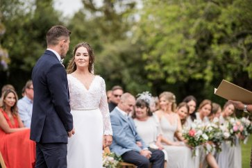 A Natural Wedding at Crayke Manor (c) Jane Beadnell Photography (31)