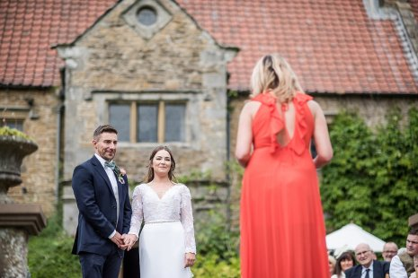 A Natural Wedding at Crayke Manor (c) Jane Beadnell Photography (32)