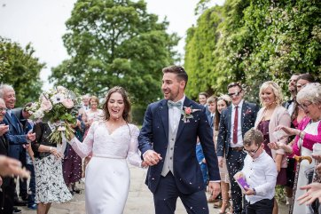 A Natural Wedding at Crayke Manor (c) Jane Beadnell Photography (44)