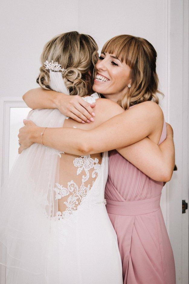 A Pretty Wedding at Holmfirth Vineyard (c) Glix Photography (21)