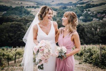 A Pretty Wedding at Holmfirth Vineyard (c) Glix Photography (37)