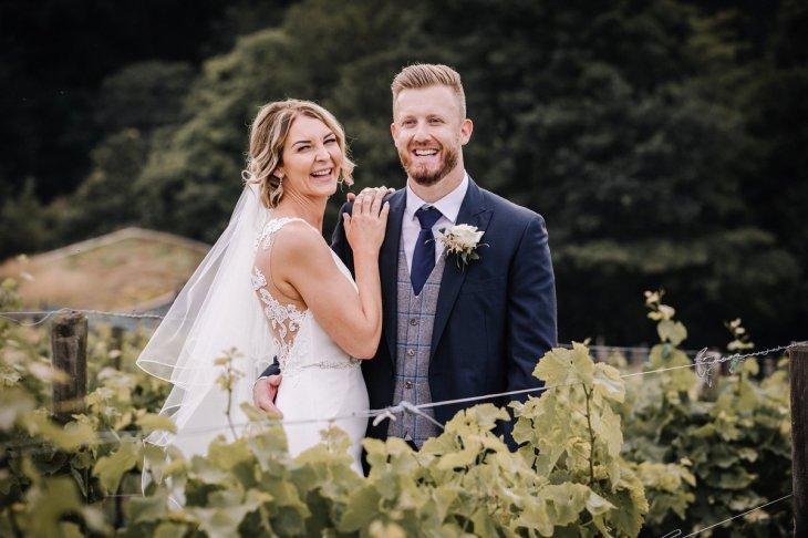 A Pretty Wedding at Holmfirth Vineyard (c) Glix Photography (40)