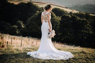 A Pretty Wedding at Holmfirth Vineyard (c) Glix Photography (65)