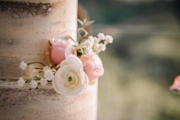 A Pretty Wedding at Holmfirth Vineyard (c) Glix Photography (69)