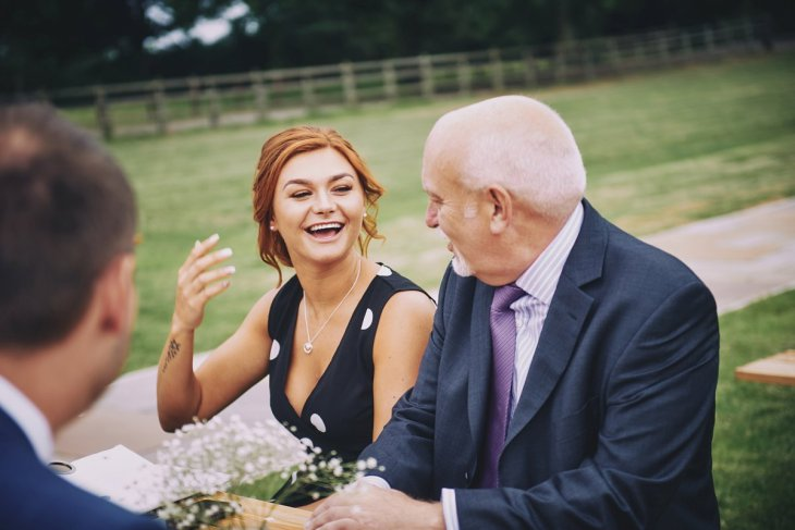 A Rustic Summer Wedding at Villa Farm (c) Bethany Clarke (22)