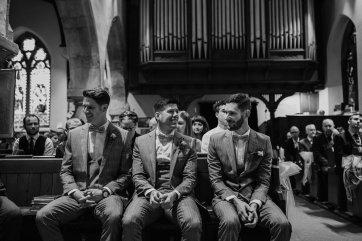 A Rustic Wedding at Wildwood & Eden (c) Photography 34 (11)
