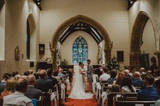 A Rustic Wedding at Wildwood & Eden (c) Photography 34 (24)