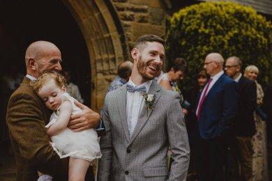 A Rustic Wedding at Wildwood & Eden (c) Photography 34 (31)