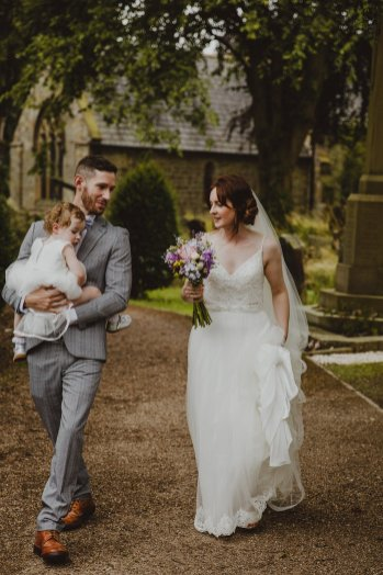 A Rustic Wedding at Wildwood & Eden (c) Photography 34 (32)