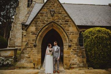 A Rustic Wedding at Wildwood & Eden (c) Photography 34 (36)