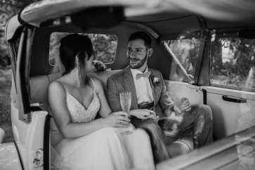 A Rustic Wedding at Wildwood & Eden (c) Photography 34 (38)