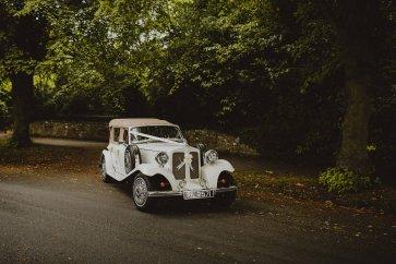 A Rustic Wedding at Wildwood & Eden (c) Photography 34 (39)