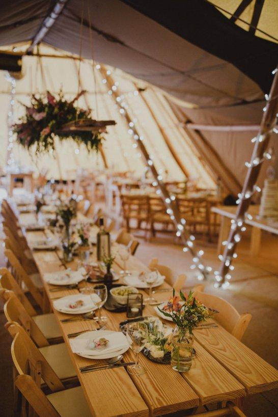 A Rustic Wedding at Wildwood & Eden (c) Photography 34 (49)