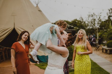 A Rustic Wedding at Wildwood & Eden (c) Photography 34 (51)