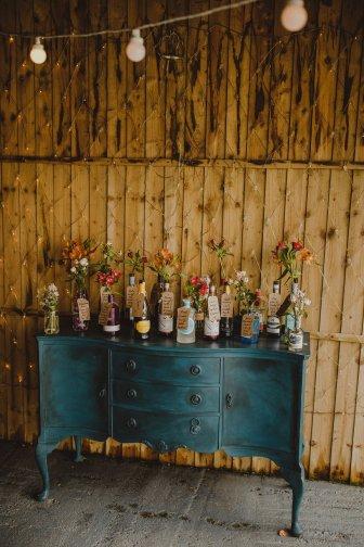 A Rustic Wedding at Wildwood & Eden (c) Photography 34 (54)