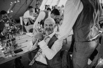 A Rustic Wedding at Wildwood & Eden (c) Photography 34 (64)