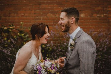 A Rustic Wedding at Wildwood & Eden (c) Photography 34 (73)