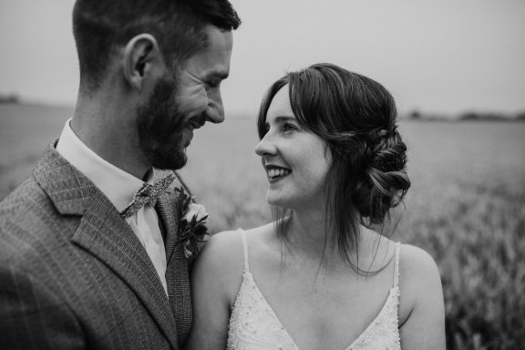 A Rustic Wedding at Wildwood & Eden (c) Photography 34 (76)