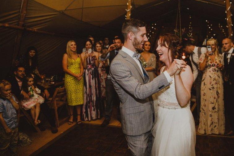 A Rustic Wedding at Wildwood & Eden (c) Photography 34 (81)