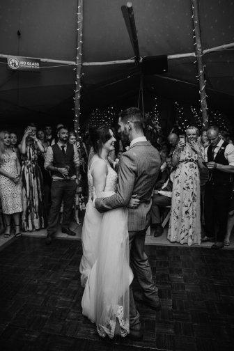 A Rustic Wedding at Wildwood & Eden (c) Photography 34 (82)
