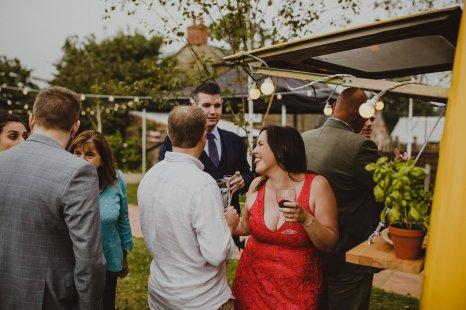 A Rustic Wedding at Wildwood & Eden (c) Photography 34 (85)