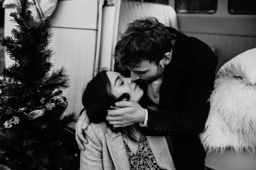 A Snowy Love Story (c) Nikki Paxton (28)