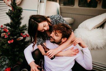 A Snowy Love Story (c) Nikki Paxton (5)