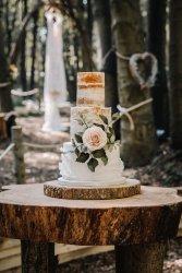 A Whimsical Wedding Shoot (c) Glix Photography (20)