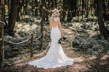A Whimsical Wedding Shoot (c) Glix Photography (29)