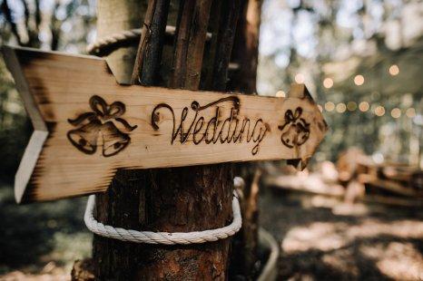 A Whimsical Wedding Shoot (c) Glix Photography (43)