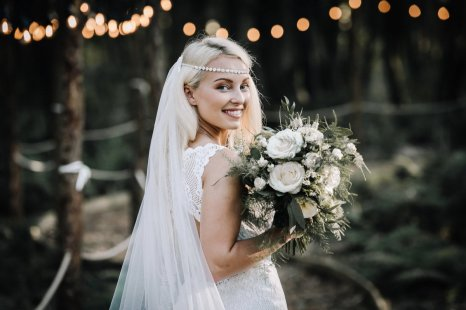 A Whimsical Wedding Shoot (c) Glix Photography (48)