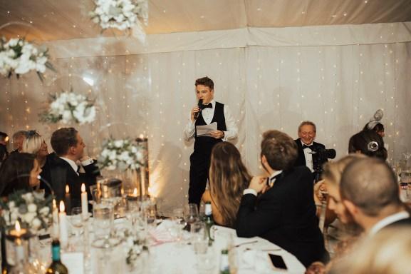 A Winter Wedding at Iscoyd Park (c) Katie Ingram (76)