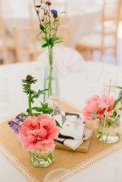 An Outdoor Wedding Paxton House (c) Ceranna Photography (11)