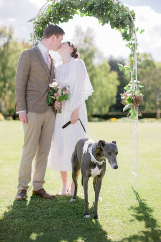 An Outdoor Wedding Paxton House (c) Ceranna Photography (60)