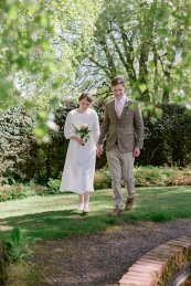 An Outdoor Wedding Paxton House (c) Ceranna Photography (70)