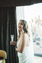 A Chic Wedding in Sheffield (c) S6 Photography (25)