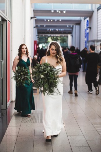 A Chic Wedding in Sheffield (c) S6 Photography (27)