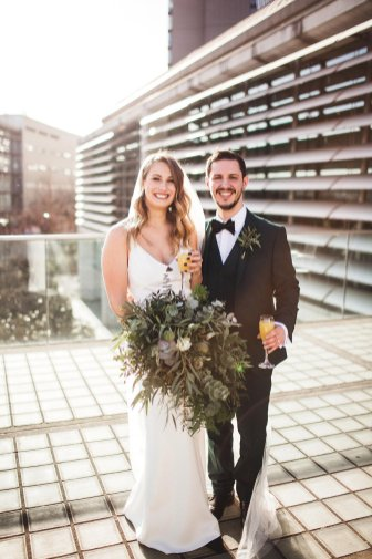 A Chic Wedding in Sheffield (c) S6 Photography (41)