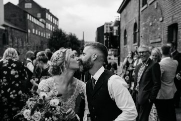 A Relaxed Wedding in Sheffield (c) Tim Dunk (39)